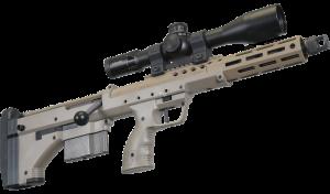DT SRS-A2