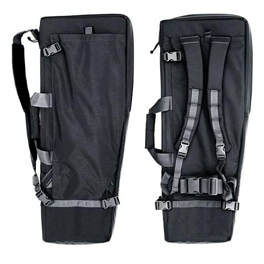 desert-tech-srs-covert-black-backpack-straps-case
