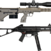 Covert-and-UMP-Size-Comparison-Desert-Tech-SRSA2