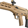MDR FDE Right Lower Three Quarters 308