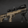SRS-A2 Covert