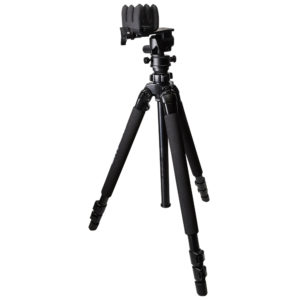 KJ85001K_K700-Shooting-Rest_IMG_ALT1_1000